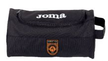 Harmony Hill FC Boot bag - Black